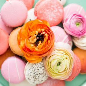 hc-styled-stock-photography-2016-spring-pastel-tea-party-1-final